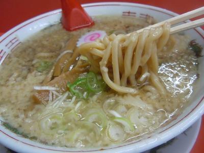 oomura_shiten_4.jpg