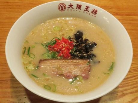oosakaosho_dekijima_6.jpg