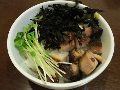 ooya_higashi_201611_4.jpg
