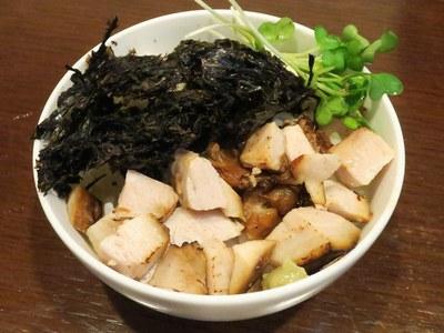 ooya_higashi_201703_4.jpg