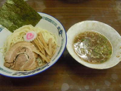 raimi_higashibori_201108_2.jpg