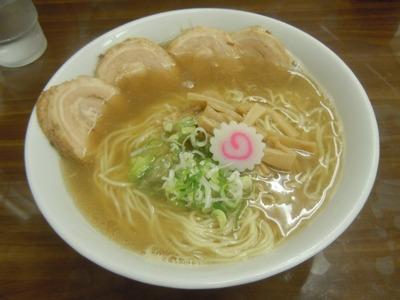 raimi_higashibori_201108_4.jpg