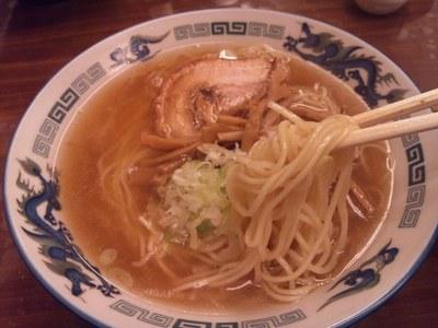 raimi_higashibori_5.jpg