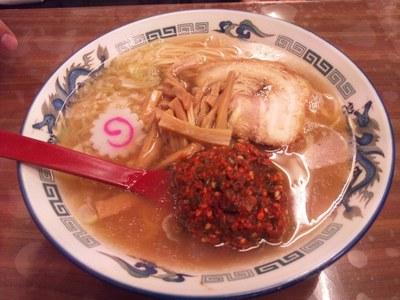 raimi_higashibori_6.jpg
