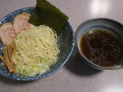 raimi_kameda_7.jpg