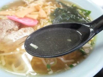 rairaiken_hakusan_3.jpg