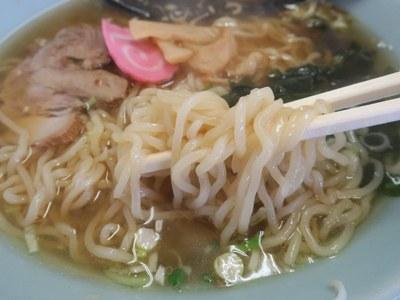 rairaiken_hakusan_4.jpg