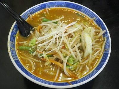rairaiken_hakusan_5.jpg
