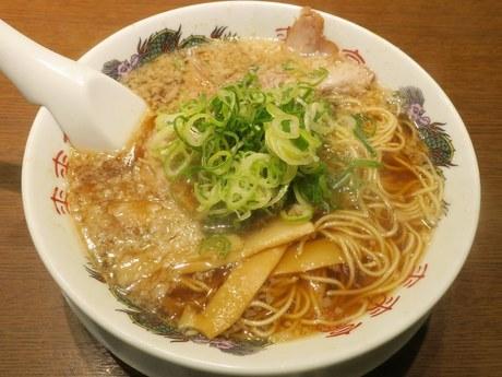 rairaitei_matsuzaki_2.jpg