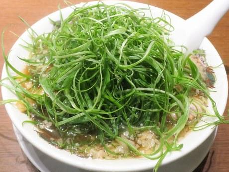 rairaitei_matsuzaki_7.jpg