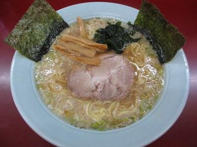 ramen_shop_higashikou_2.jpg