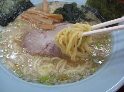 ramen_shop_higashikou_3.jpg
