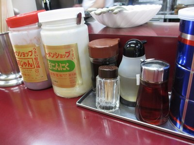 ramen_shop_higashikou_4.jpg