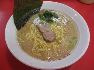 ramen_shop_hukuhashi_2.jpg
