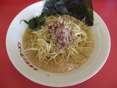 ramen_shop_hukuhashi_4.jpg