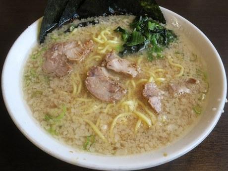 ramen_shop_itoigawa_2.jpg