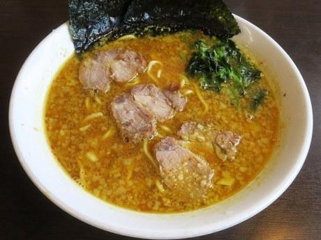 ramen_shop_itoigawa_6.jpg