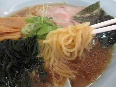 ramen_shop_nakamurahama_4.jpg