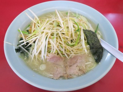 ramen_shop_shirone_201810_4.jpg