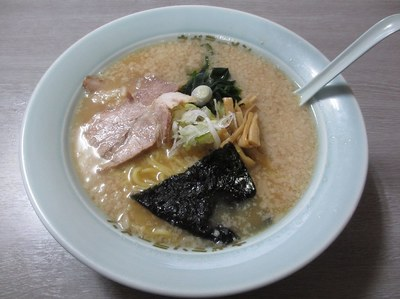 ramen_shop_yuzawa_2.jpg