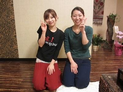 rara_higashi_6.jpg