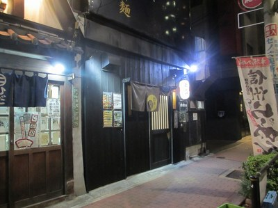 reshijunmei_1.jpg