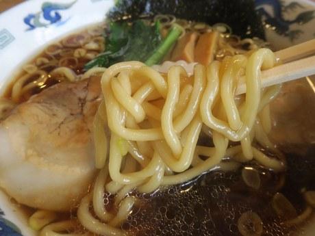 rindou_nagaoka_4.jpg