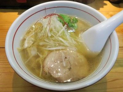 rishiri_kuroobi_2.jpg