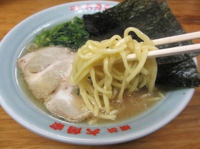 rokkakuya_3.jpg