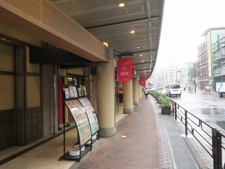rokurinnsya_ueno_1.jpg