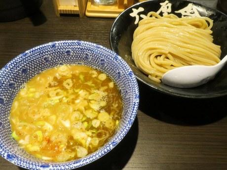 rokurinnsya_ueno_3.jpg