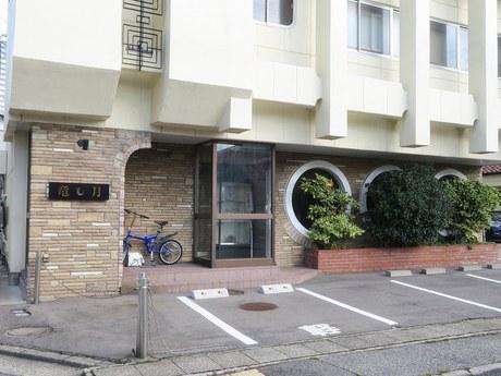 ryugetsu_1.jpg