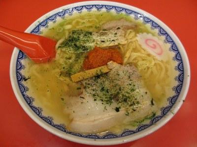 ryusyanhai_3.jpg