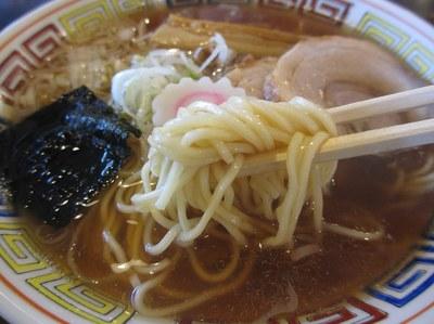 saburou_7.jpg