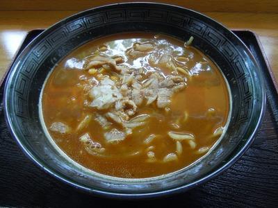 sakae_curry_3.jpg