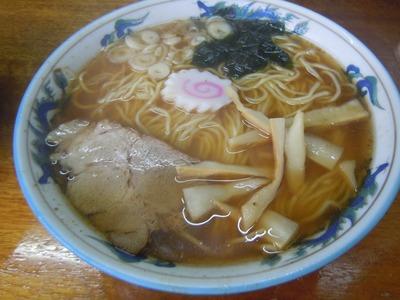 sakaiya_4.jpg
