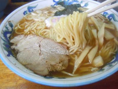 sakaiya_5.jpg