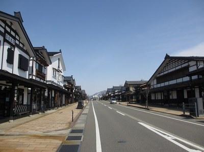 sakaiya_6.jpg