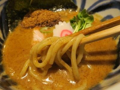 sakamoto01_9.jpg