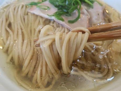 sakamoto02_4.jpg