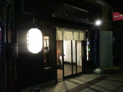 sakura_nagano_1.jpg