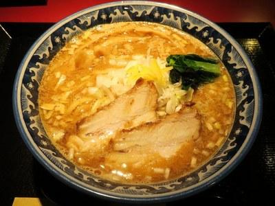 sakura_nagano_2.jpg