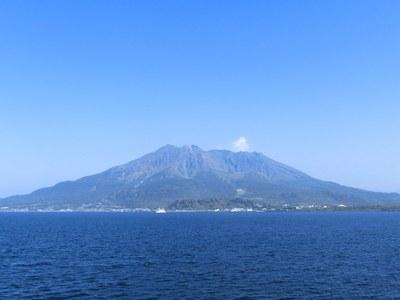 sakurajima_1.jpg