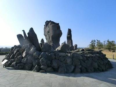 sakurajima_7.jpg