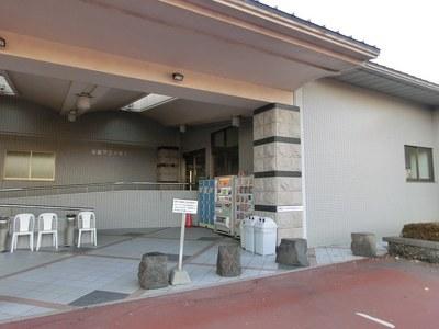 sakurajima_9.jpg