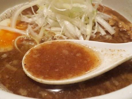 sakurazaka_3.jpg