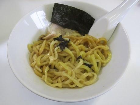 sandaime_komatsuya_3.jpg
