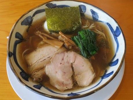 sanjushi_5.jpg