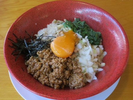 sanjushi_6.jpg
