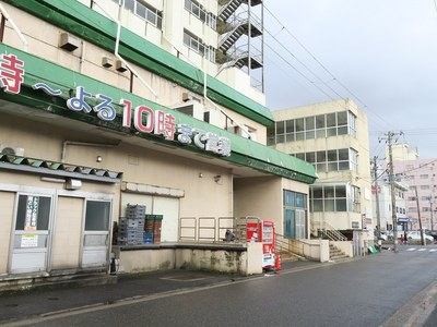 sankitiya_shinano_201704_1.jpg